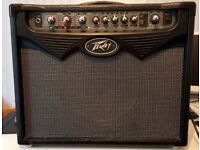 Peavey Vypyr 30 Guitar Amp - ideal for beginners