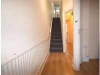 ALERT ALL FAMILIES 3 BED AVAILABLE NOW IN UPTON PARK