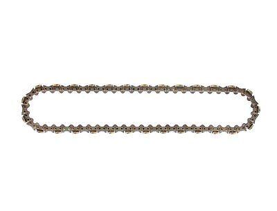 New Ics 71554 Twinmax-29 Abrasive Diamond Chain 12in30cm For Brick Block