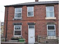 2 Bed - Oakwood Cottages OSSETT
