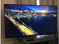 "Sony Bravia KDL-50W805C 50"" 3D 1080p HD LED Internet TV"