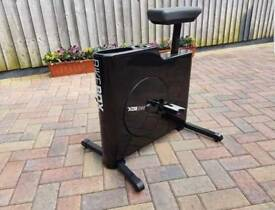 Exercise Bike (Bikebox)