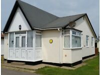 holiday chalet to hire south shore holiday village .Bridlington