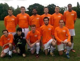 PLAY FOOTBALL IN SOUTHFIELDS, FIND FOOTBALL SOUTHFIELDS, PLAY IN LONDON : ref92