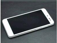 Wileyfox dual sim mobile phone