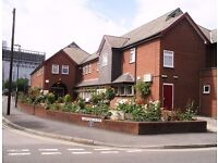 PART TIME COOK - Residential Care Home
