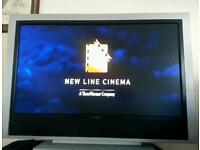 "37"" lcd digital HD ready TV"