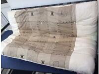 Futon Sofa Bed - Ramsgate, CT11, Very Good Quality.