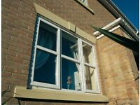 Full Supply and Installation of windows, doors, fascias, soffits and gutters