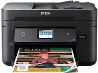 New other Epson WorkForce WF-2860 printer