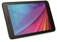 7-inch Huawei MediaPad T1 Android Tablet