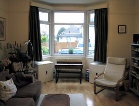 Lovely 2 Bedroom Garden Flat in Muswell Hill