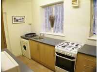 Massive double room for £95 pw ALL bills included, in great share!