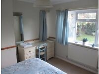 Room To Rent - 10 Min walk from Billericay Station