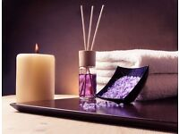 Relaxing Thai massage in Liverpool Street Central London
