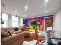 2 Bedroom Flat to rent Dagmar Avenue-NO FEES