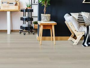 Forna Fusion Cork Flooring is best flooring******** Order For Free Sample Today.