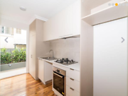 Room in awesome modern flat with balcony in Bondi Beach North Bondi Eastern Suburbs Preview