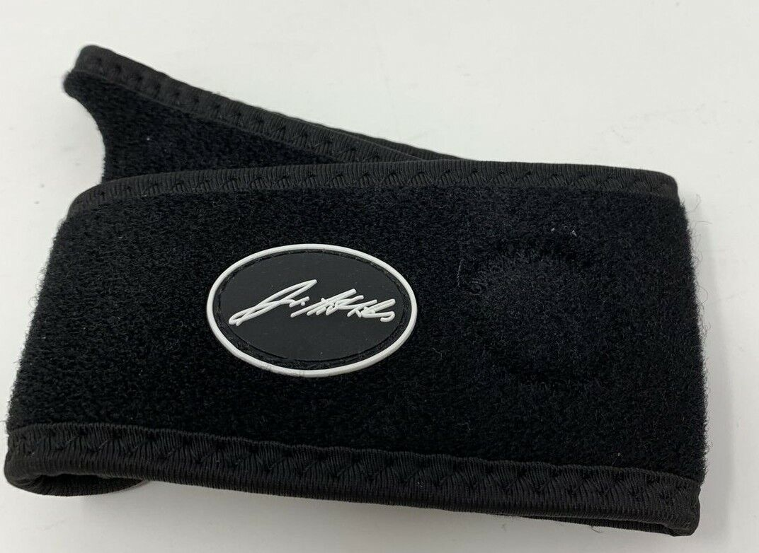 Doctor Developed Premium Copper Lined Wrist Support Brace Hand - Open Box - $8.00