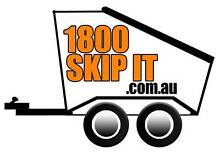 1800 Skip It Perth Northern Midlands Preview