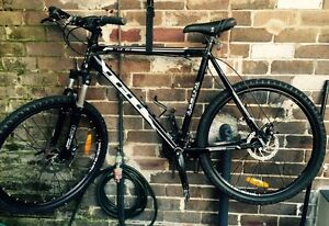 Mountain bike CELL Stanmore Marrickville Area Preview