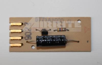 Honeywell - St71a1000 - Plug In Purge Timer 7 Secs.