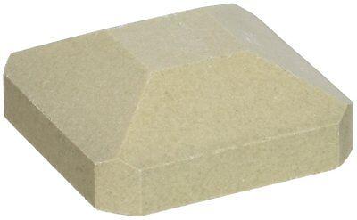 (Lynx Gas Grill Ceramic Replacement Briquettes 48 Piece in Box  41648)
