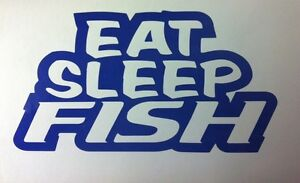 EAT-SLEEP-FISH-STICKER-FISHING-TACKLE-SEA-BASS-CARP-ROACH-PIKE