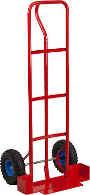 Chiavari Chairs Dolly - Hand Truck Dolly For Wood Resin Chiavari Stack Chairs