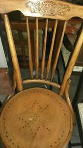 Chairs for your Painting projects Kitchener / Waterloo Kitchener Area image 5
