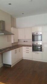 seven bedroom house share, Grove Road, Kensington Fairfields, L6 8NA