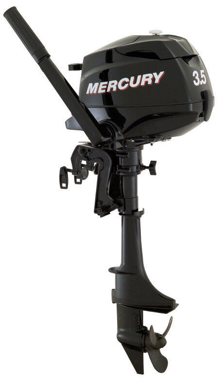 Top 5 Outboard Motors Ebay