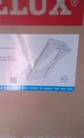New Pine Center Pivot Roof Windows VELUX CHEAP!!