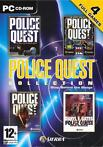 Police Quest Collection (4 Pack) | PC | iDeal