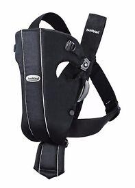 BabyBjörn® Baby Carrier - £25