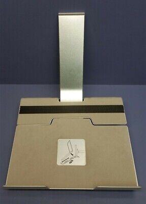 Humanscale 702-1001 Laptop Notebook Holder Mount Assembly