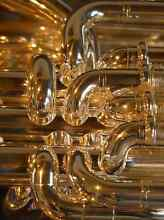 Professional Brass and Woodwind instrumemt repair & restoration Carindale Brisbane South East Preview