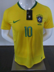 World Cup Jerseys ! CLEARANCE SALE