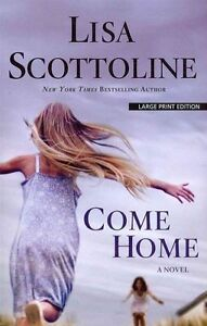 Come Home-ExLibrary