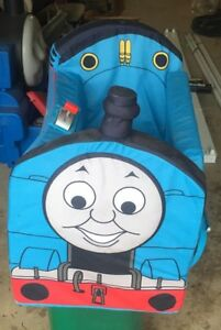 Thomas the Tank Engine Toddler Couch