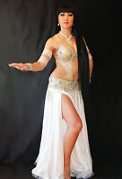Party Party - Middle Eastern Party - Belly dancing- Live singer