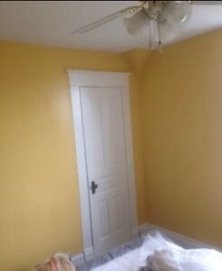 Pro Painter Looking For Jobs In and Around KW Kitchener / Waterloo Kitchener Area image 6