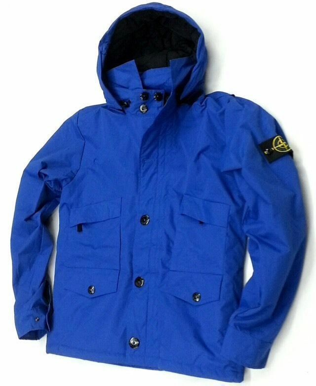 WINTER SALE! STONE ISLAND MICRO JACKETin Leicester, LeicestershireGumtree - Mobile Number 07763344405 Mobile Number 07763344405 Ring, Text or Whatsapp!! Brand New With Tags Mens Stone Island jackets available in different colours and designs size range M XXL, please text me with what jacket u want and what size!Able to post...