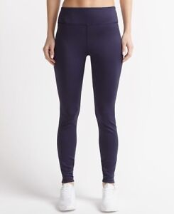 New 3x Workout Leggings - 2 Pairs