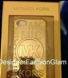 Michael Kors iphone cases