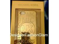 Michael Kors iphone cases