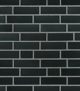 Clay Brick tiles thin veneer