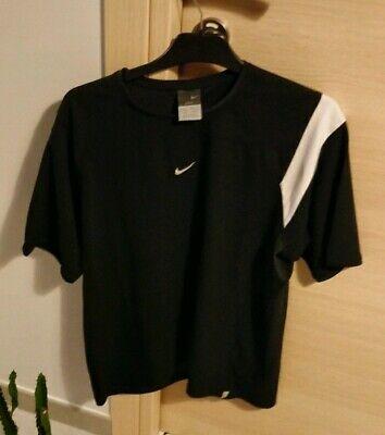 Nike Agassi d'occasion | Plus que 2 à 60%