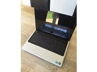 Dell Inspiron 1750 spares or repair