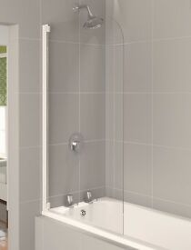 Brand new - Shower Screen